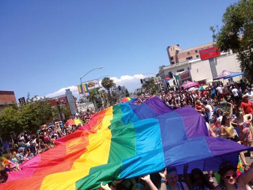 2013-Pride-Parade-Flag-e1400278301136.jpg