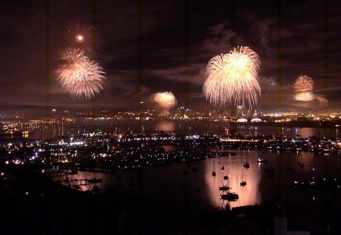 BBBFS-PHOTO-Fireworks-from-Pyro-Purdons-Home-1B.jpg