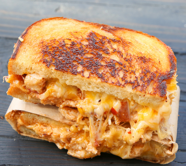 grater-grilled-cheese-25