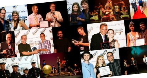 Oceanside-International-Film-Festival.jpg