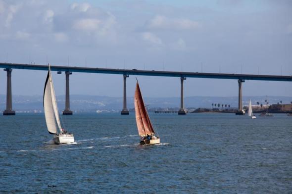 SailingSD-dreamstime_m_29441335.jpg