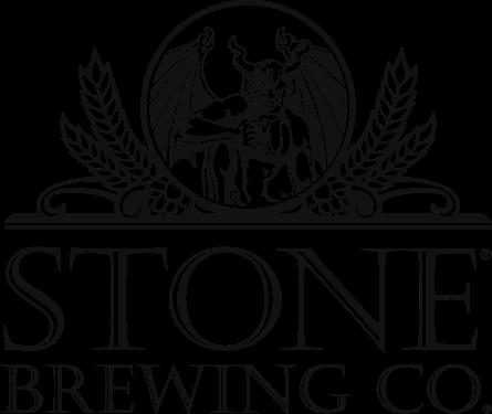stone-logo-.png
