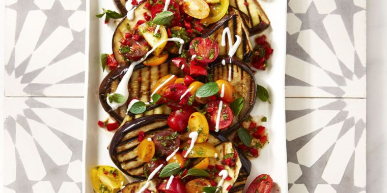 landscape-1469131665-ghk-0816-cayenne-grilled-eggplant-with-fresh-tomato-salad.jpg