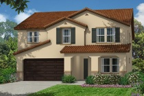Lexingtom-Plan-2-New-Homes-Escondido.jpg