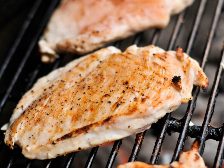 grilling-chicken-breasts-grilling-josh-bousel-thumb-1500xauto-422449