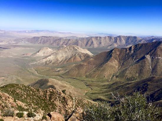 laguna-mountain-recreation