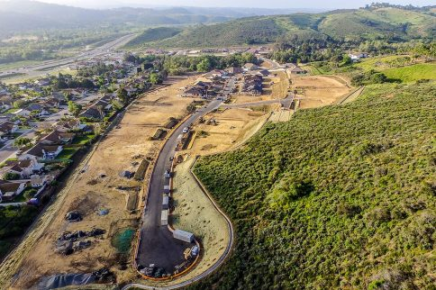 Olive-Hill-Aerial.jpg