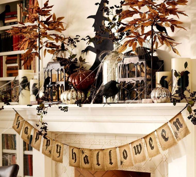 gallery-1470083071-halloween-banner