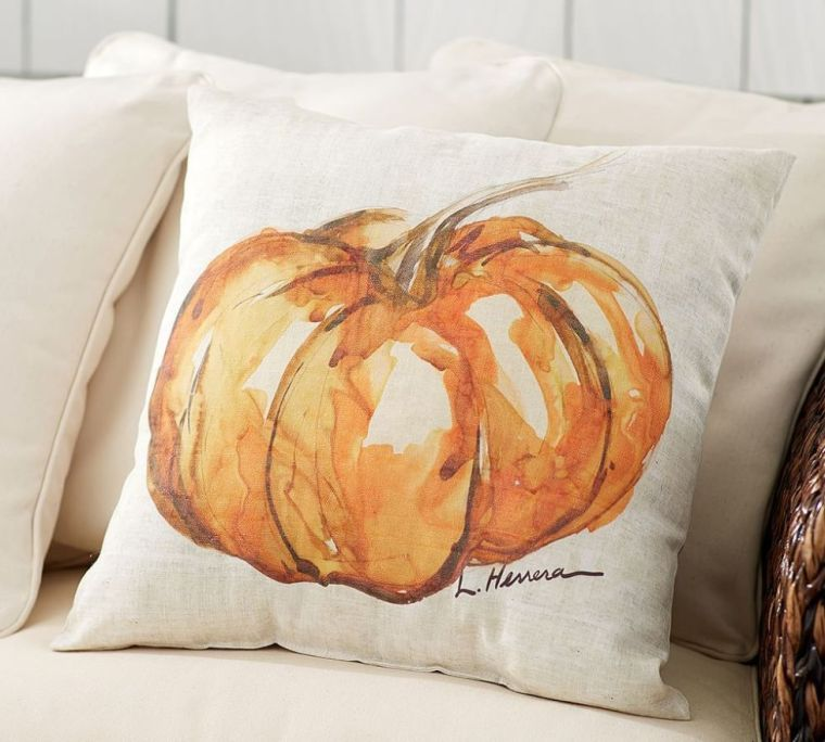 gallery-1470088310-halloween-pillow