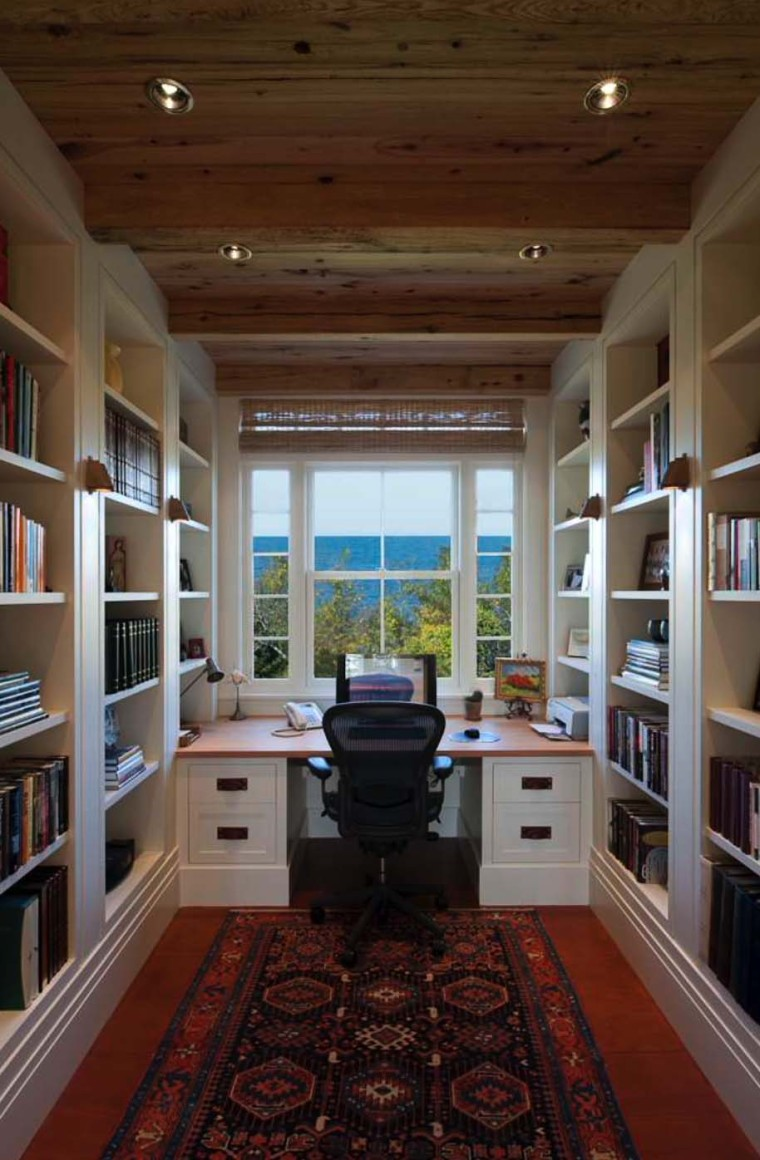 Home-Office-Library-Ideas-08-1-Kindesign