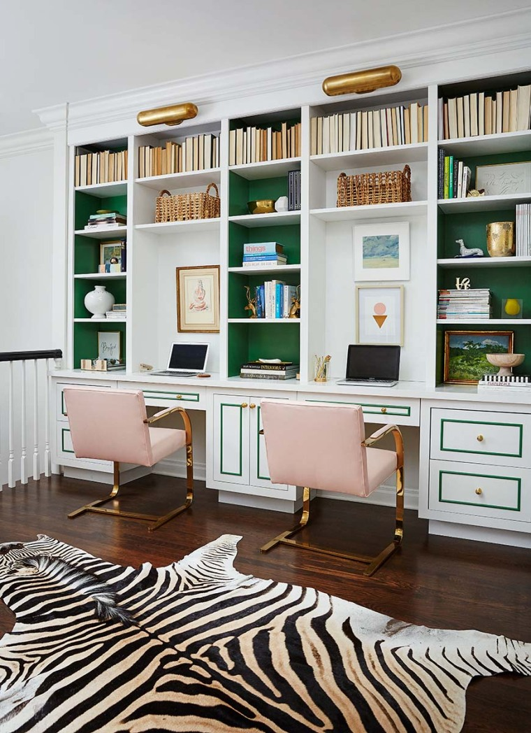 Home-Office-Library-Ideas-13-1-Kindesign