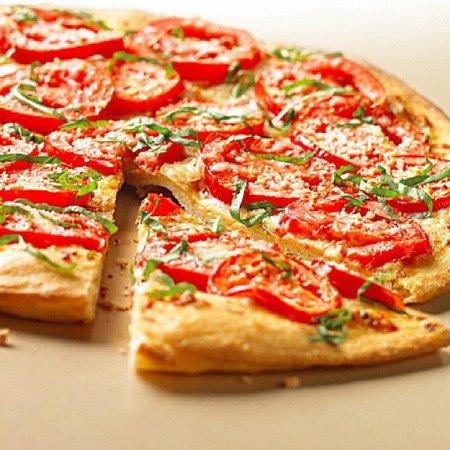zpizza.jpg