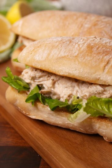 gallery-1483736436-delish-chicken-caesar-sandwiches-pin-2