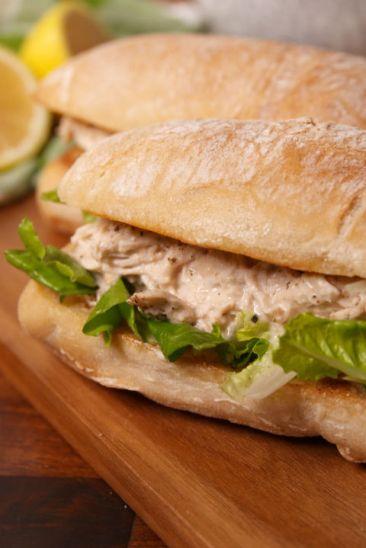gallery-1483736436-delish-chicken-caesar-sandwiches-pin-2