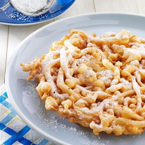 Funnel-Cakes_exps8333_BOS2469759A02_08_4b_RMS-1-696x696.jpg