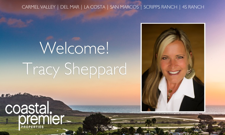 Tracy Sheppard Welcome.jpg