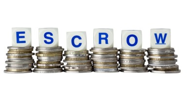 Image result for escrow real estate