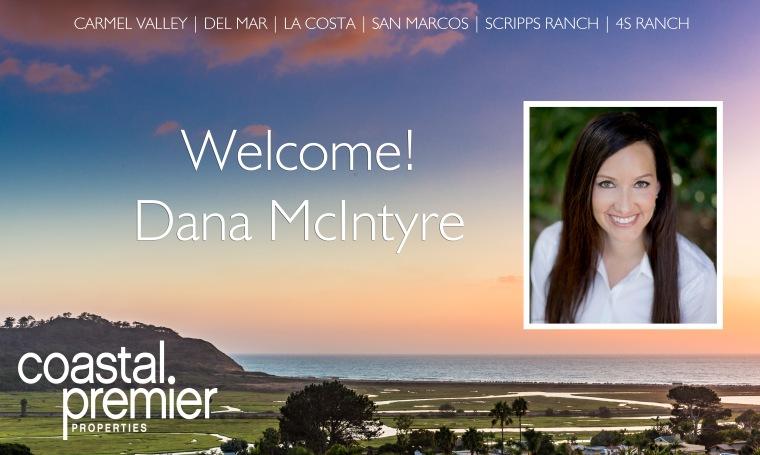 Dana McIntyre Welcome.jpg