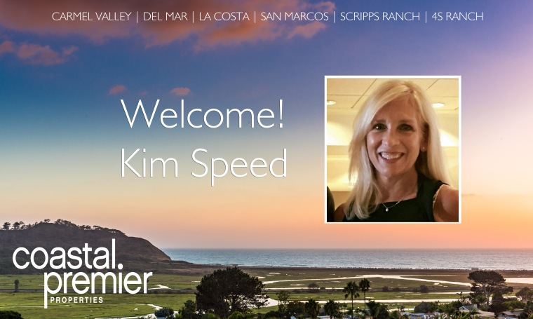 Welcome Kim Speed.jpg