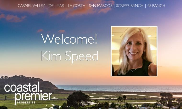 Welcome Kim Speed.jpg