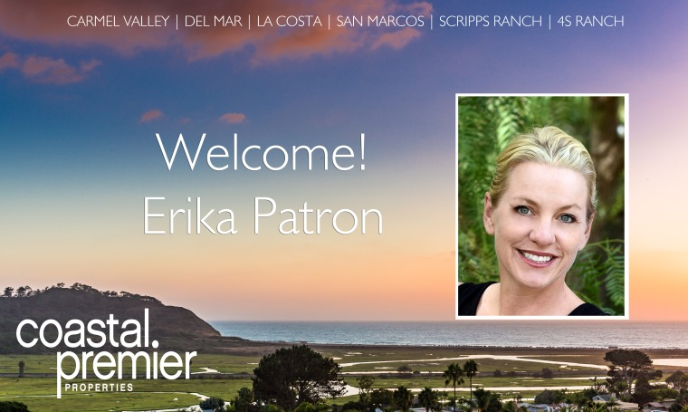 Erika Patron Welcome.jpg