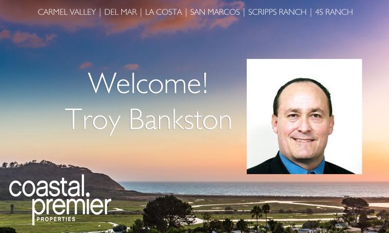 Troy Bankston Welcome.jpg