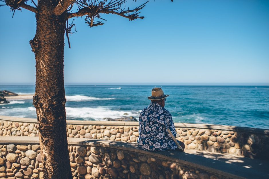 Tips for a Weekend Trip to San Diego