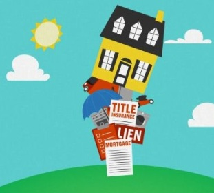 104161530-pf_homeowner.600x337.jpg