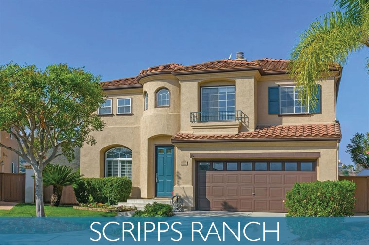 scripps_Ranch