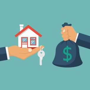 The-Hidden-Cost-of-Buying-a-Home.jpg