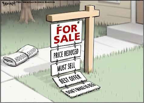 housing_slump-cheap-property-market