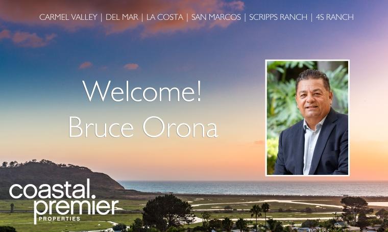 Bruce Welcome.jpg